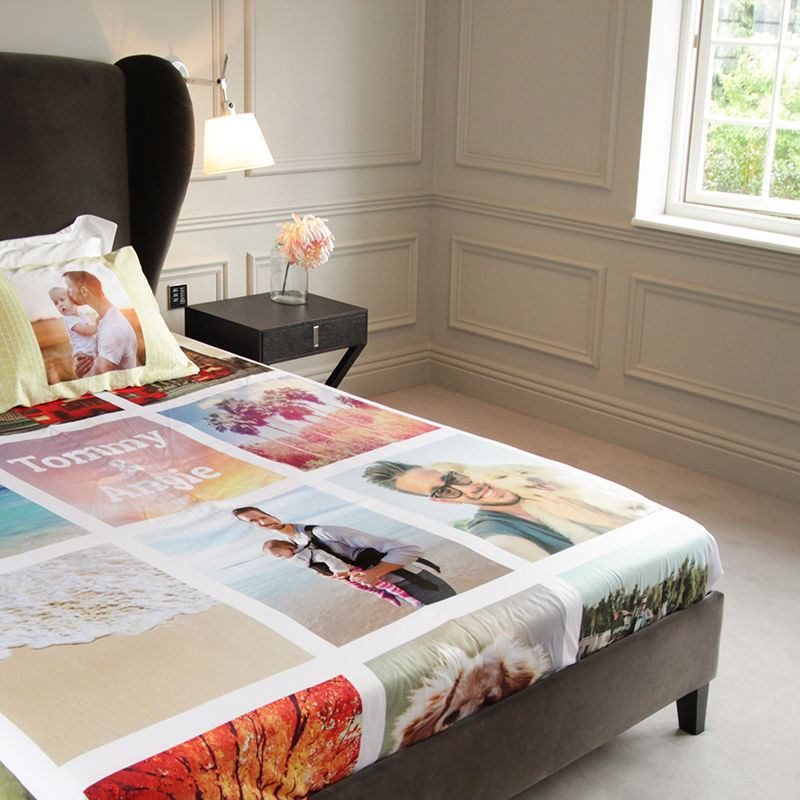 Cheap Bedroom Set Furniture