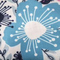 Lampshade Fabric. Lampshade Fabric UK
