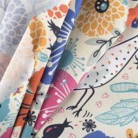 Fabric For Lampshade. Lampshade Fabric