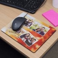 Personalised Mouse Mats | Make Your Own Custom Mouse Pads ...