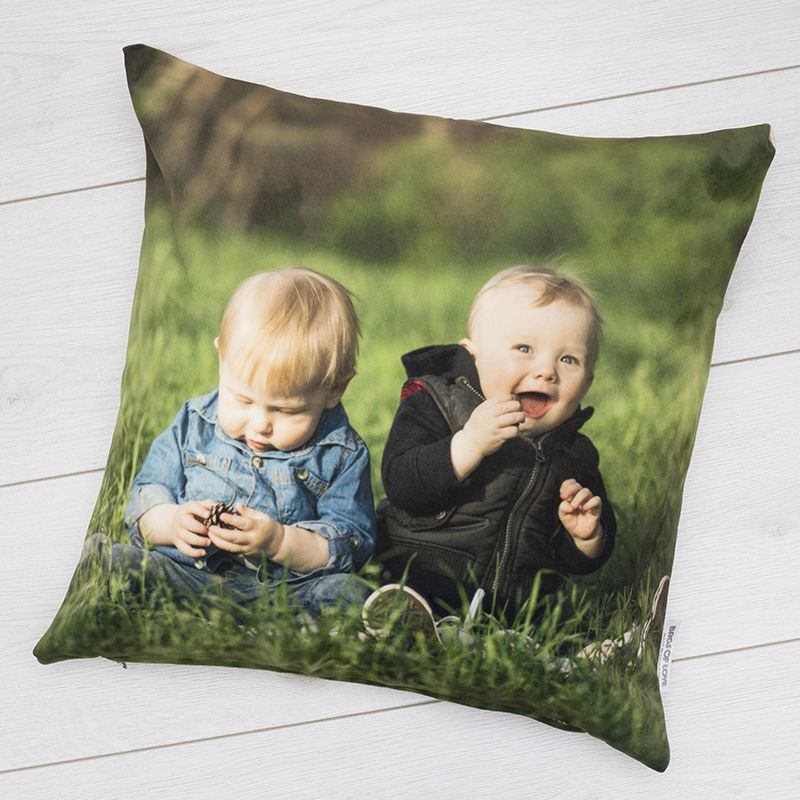 photo cushions design your