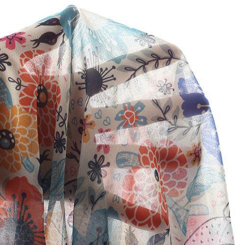 custom curtain fabric online