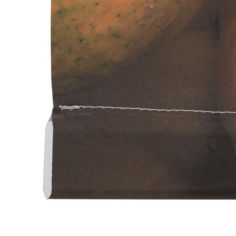 Badezimmer Rollo bedrucken lassen Rollo fr Badezimmer bedrucken