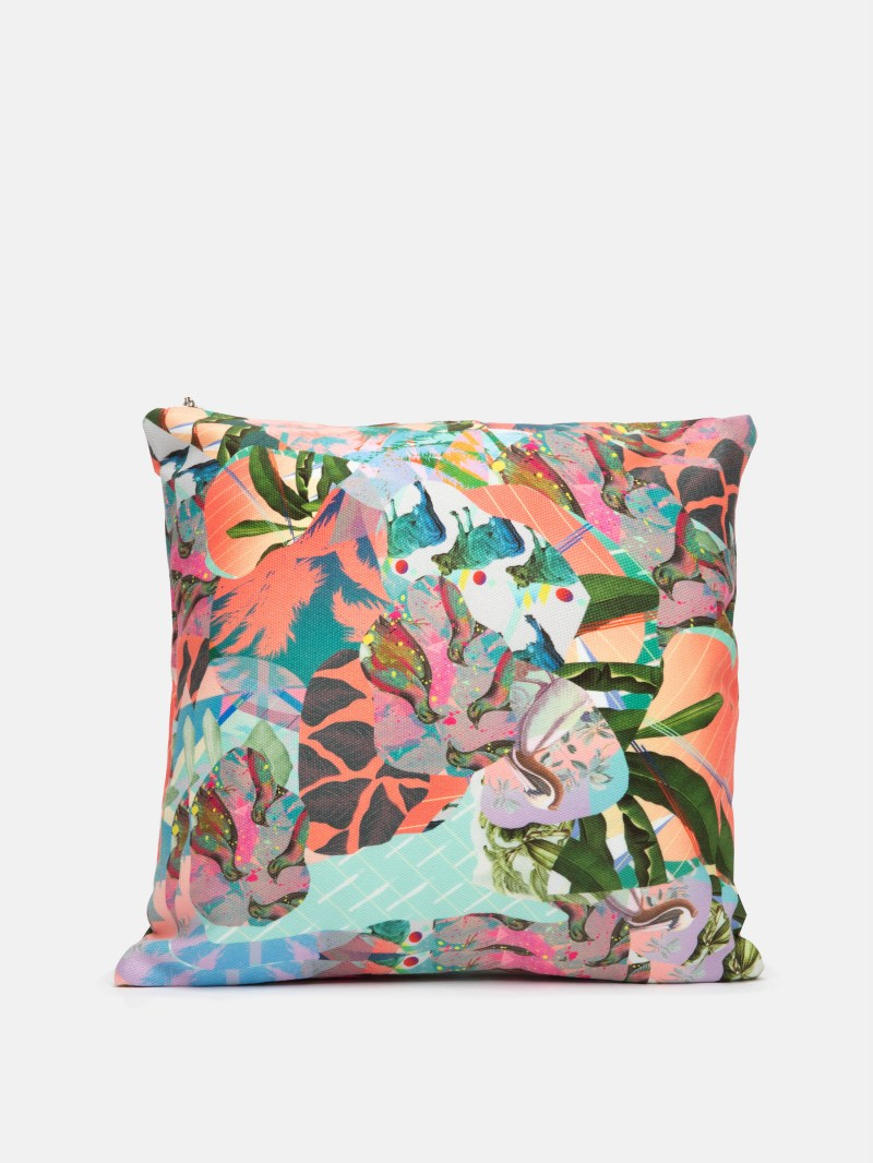 throw pillow sets design your own