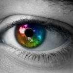 400_1188525532_ojo-del-universo