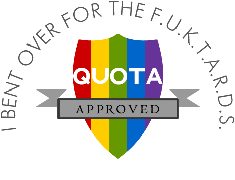 QUOTA Approved
