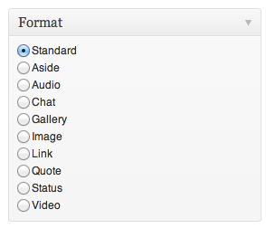 post-formats-2