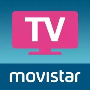logo-movistartv