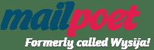 logo-mailpoet-wysija