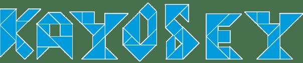 logo_kayosey