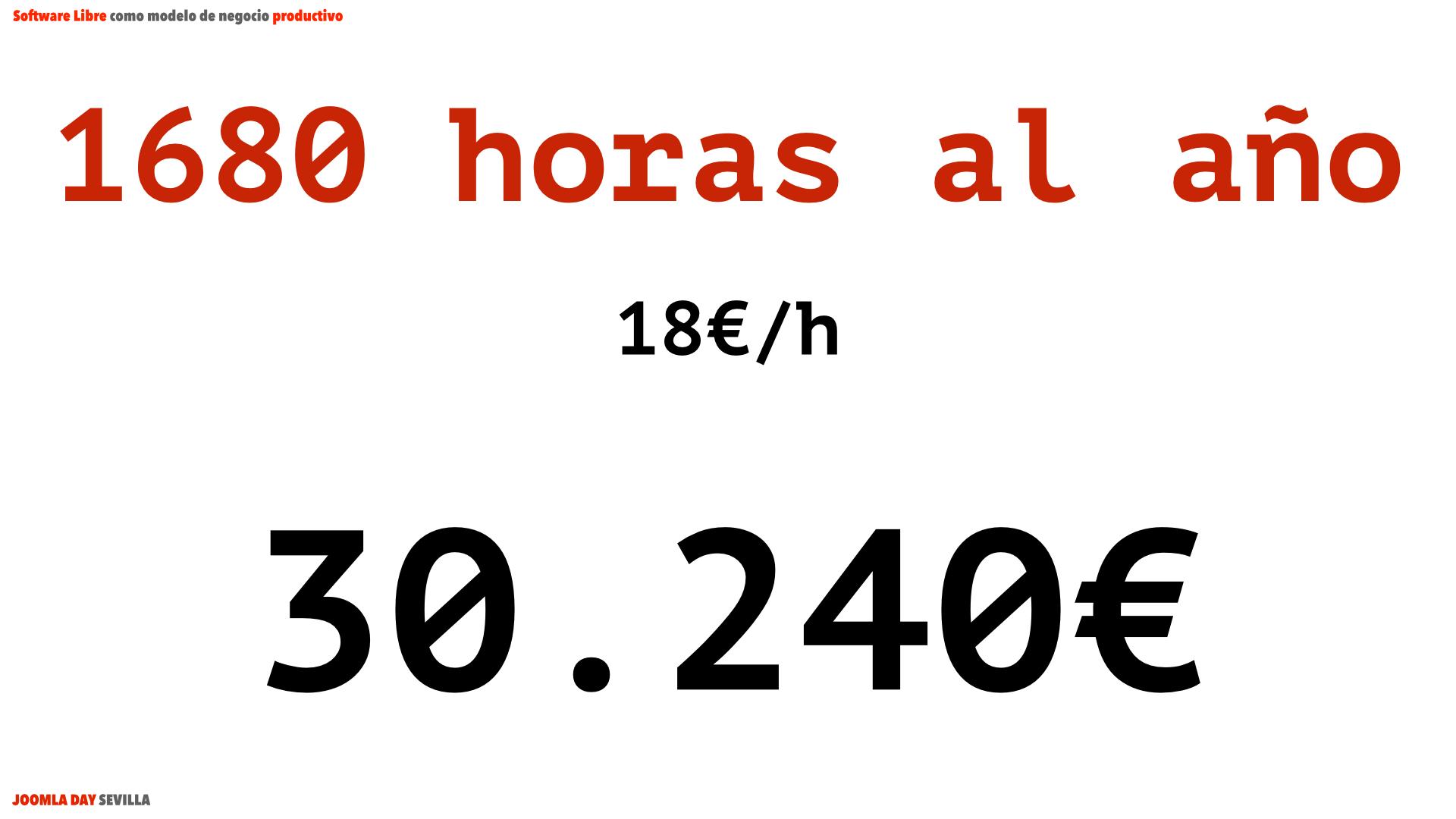 SL.081
