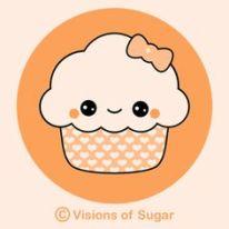 +0.5 cupcake!