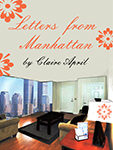 Letters From Manhattan, An Executive's Memoir