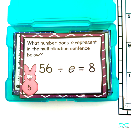 small resolution of Easter Math Worksheets - Raven Cruz Easter Math Worksheets 3rd Grade