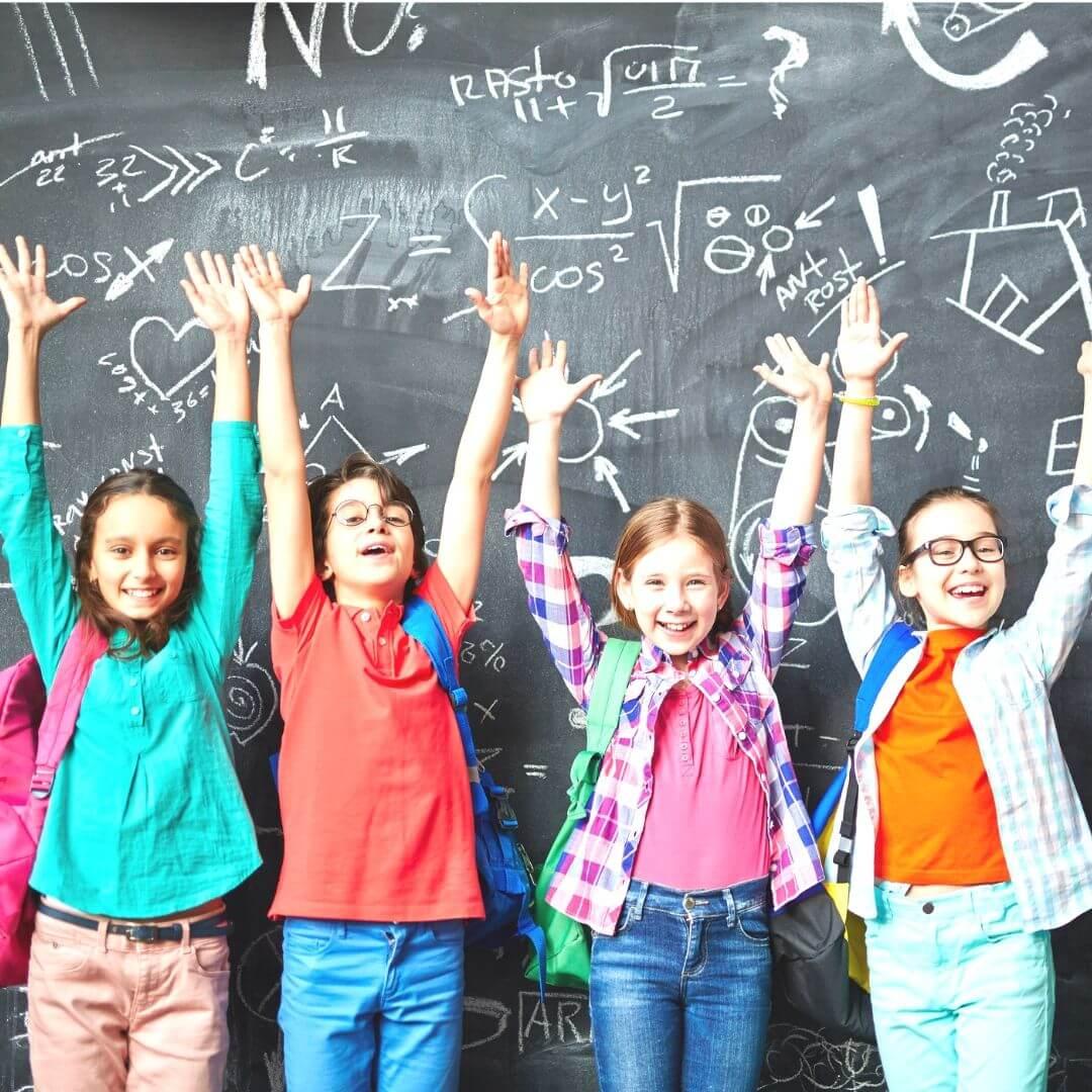 10 Multiplication Worksheets For Summer Practice