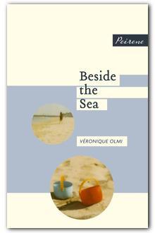 Beside_the_Sea