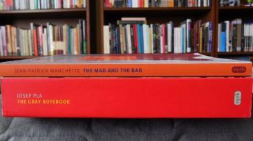 book haul9