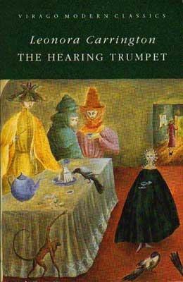hearingtrumpet1