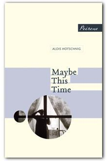 Maybe_This_Time