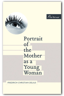 Portrait_of_the_Mother_as_a_Young_Woman