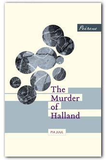 the_Murder_of_Hallan d
