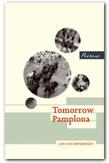 Tomorrow_Pamplona