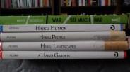 book haul24
