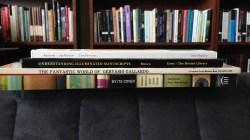 book-haul76