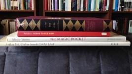 book-haul78