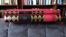 book-haul80
