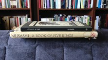 book-haul84