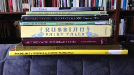 book-haul90