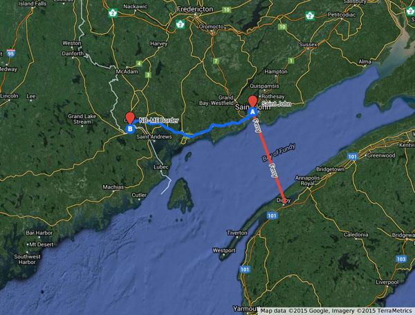 New Brunswick 2reduced
