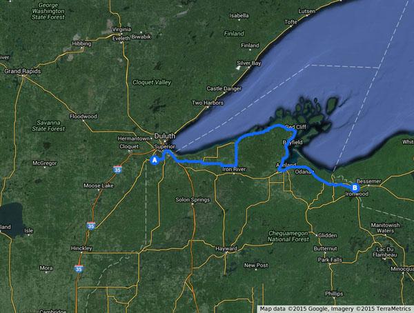 Wisconsinreduced