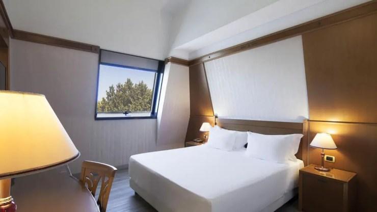 NH Ravenna Italy hotel,Ravenna italy hotels