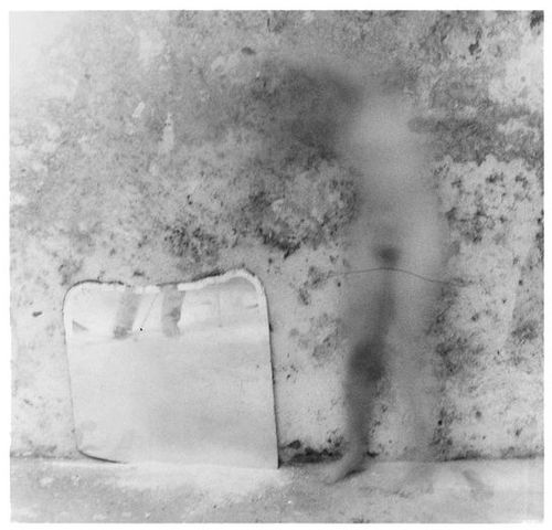 francesca-woodman-self-deceit-7-rome-italy-1978-i211-web-scaled500