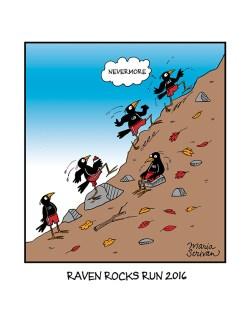 raven_rocks_final-gray-rocks-600w