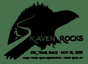 2015-RavenRocksRun-Design_v5_SINGLE-smaller