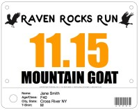 raven-rocks-bib-2015-mg