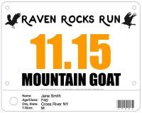 raven-rocks-bib-2015-mg