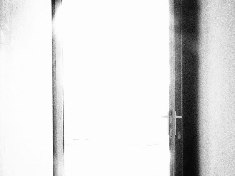Peter Bischoff: BEZNER-6 (2016)