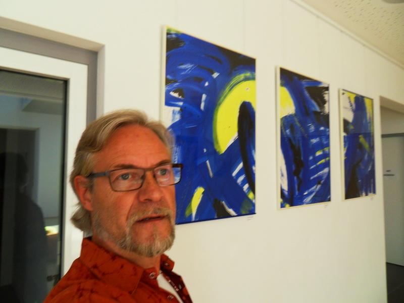Karl Jakob Schaefer