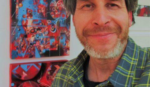 Paul Wassiliadis - Atelier