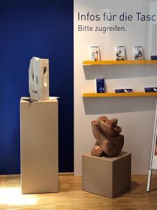FARBFLECKEN - ENBW-Shop-2