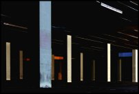 Stefan Werz: Säulen der Erde