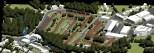 Ravensbury-Grove-Mitcham-LOD3-Model-11