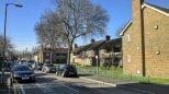Ravensbury Grove