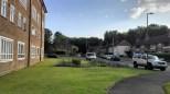 Ravensbury Grove in Mitcham