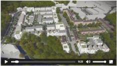 Ravensbury Redevelopment Proposals