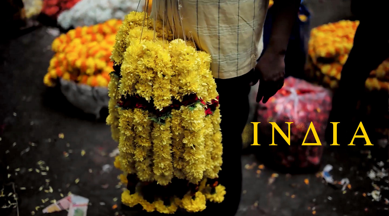 india 16×9